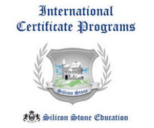 Silicon Stone 咖啡師國際認證課程