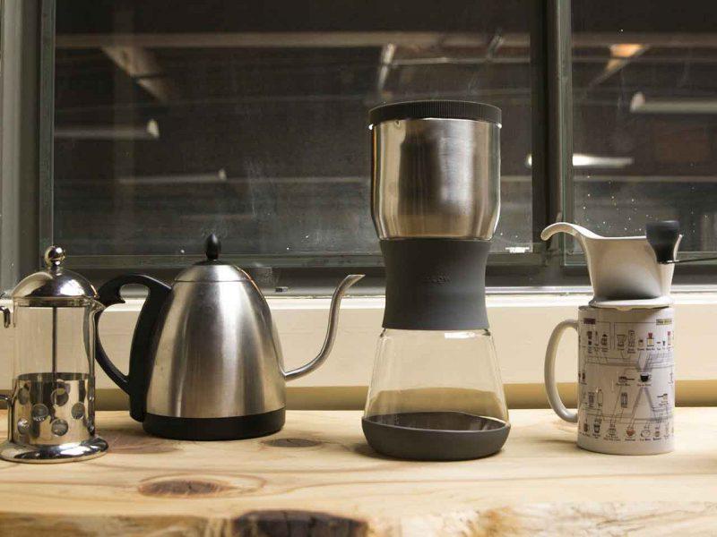 brewing-tools