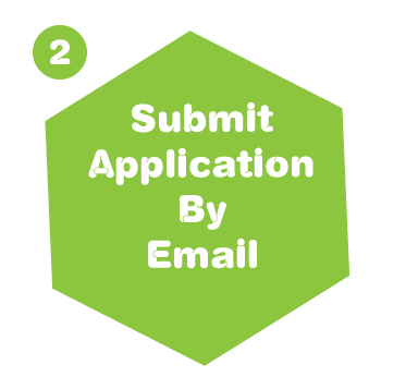 Submit Application By Email