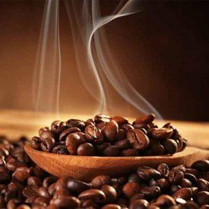 即日鮮烘精品咖啡豆